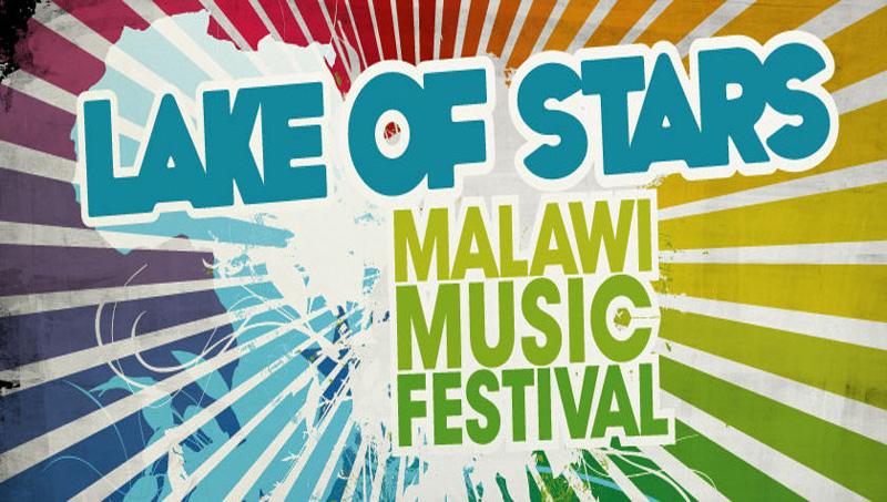 lakeofstarsfestival1