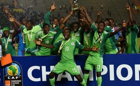 nigeria-champion-2015