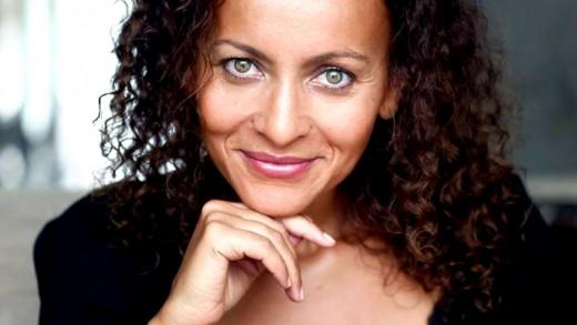 Nathalie pena6