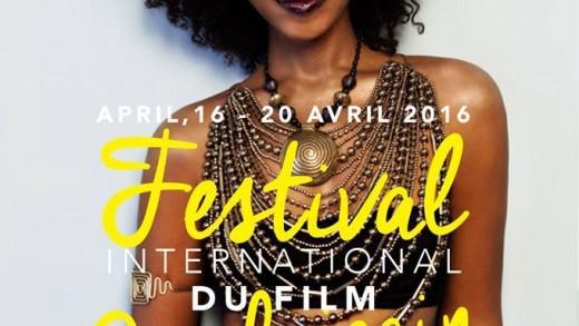 festival international du ufilm