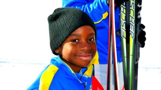 Ashley-Ogongo2