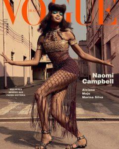 Naomi_vogue 2