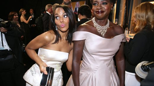 viola davis_kerry washington