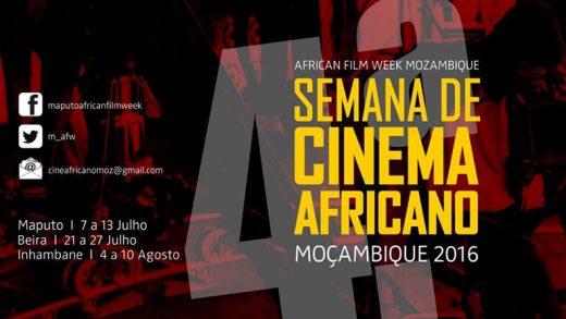 festival cinema mozambique