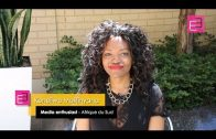 Keneilwe Molifinyana | Media Enthusiast