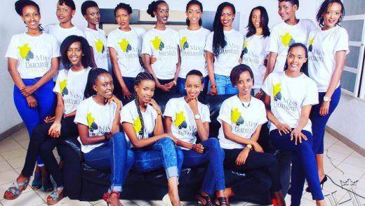 Miss-Burundi5