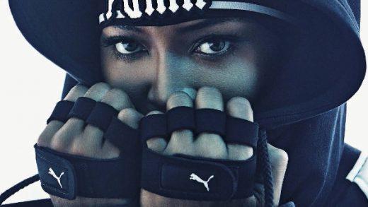 Naomi-Campbell-Vogue-Italia-