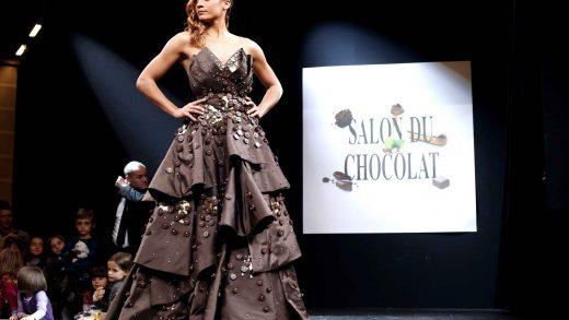 salon-du-chocolat2