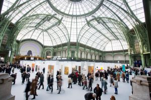 art_paris_art_fair_2015_large