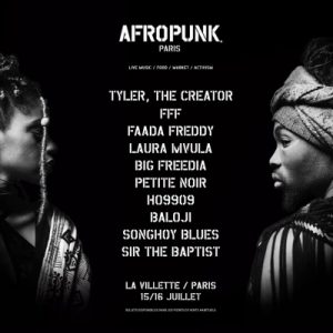afro punk paris 2017_1