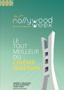 nollywood week2