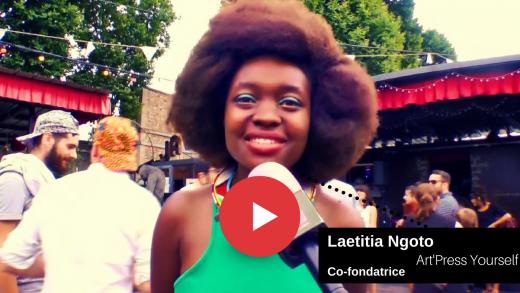 Laetitia Ngoto (3)