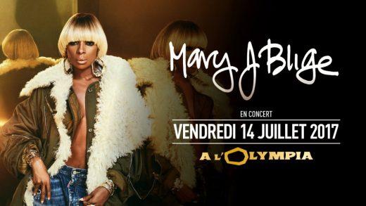 Mary-J.-Blige-Olympia
