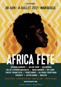 africa fete2