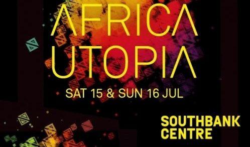 africa utopia2
