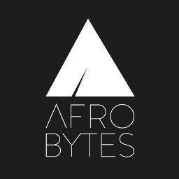 afrobytes2