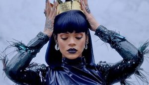 rihannacrown2