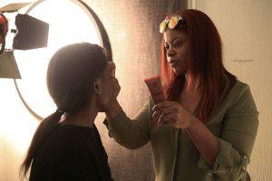 ilona make up2