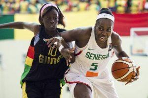 senegal aya-traor-afrobasket-2017-696x464