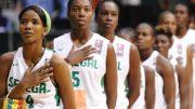 Afrobasket 2017 : les lionnes du Sénégal