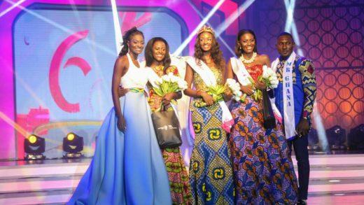 Miss Ghana 2017_2