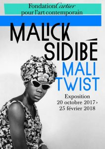 expo-malick-sidibe-mali-twist