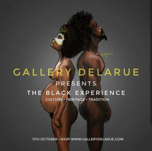 gallery delarue1