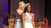Miss Illinois Teen 2017