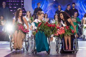 miss-monde-en-fauteuil-roulant-1126788_w670