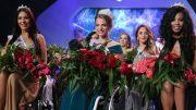 Miss Monde en fauteuil roulant 2017