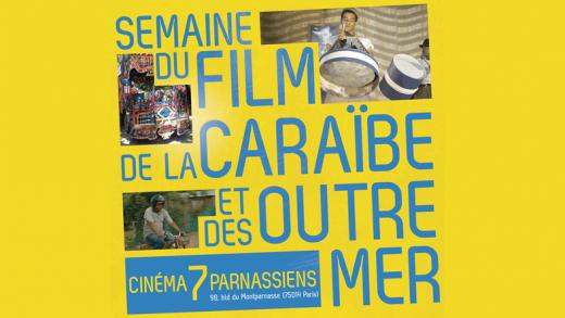 semaine-cinema-caraibe-une