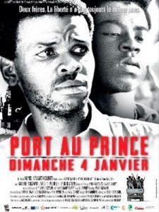 semaine-cinema-caraibe2