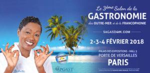 gastronomie-1000x486