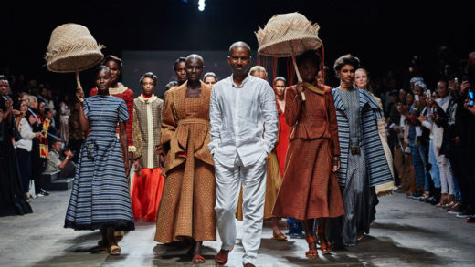 afi-cape-town-fashion-week