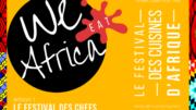 Festivals Afro cet été en France