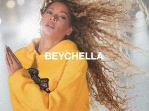 beychella2