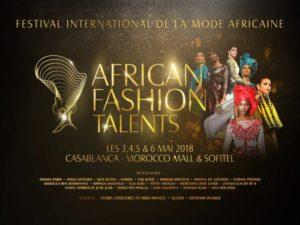 AFT festival-de-la-mode-700x524
