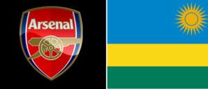 arsenal_rwanda2