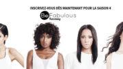 Be Fabulous, la finale saison 4