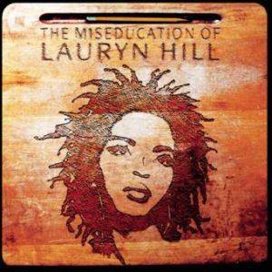 lauryn hill2