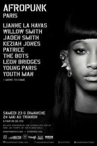 afro punk paris 2018.2