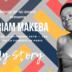 Spectacle Miriam Makeba : My Story