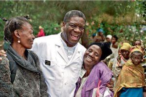 ekila_denis-mukwege2