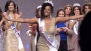 Miss Algérie 2019