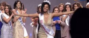 Miss Algérie3