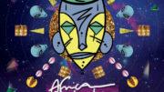 Festival Africamontmartre 2018