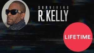 surviving-rkelly-the-jasmine-brand