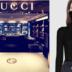 Gucci lance un plan d'actions pour promouvoir la diversité et l'inclusion