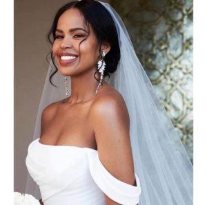 idriss elba mariage3
