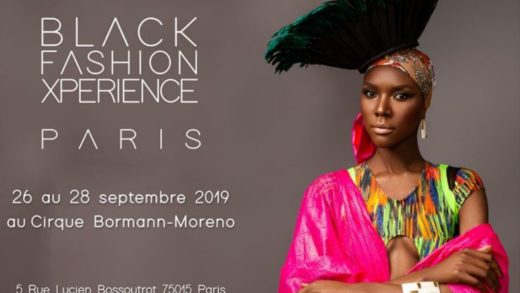 Black Fashion Week2